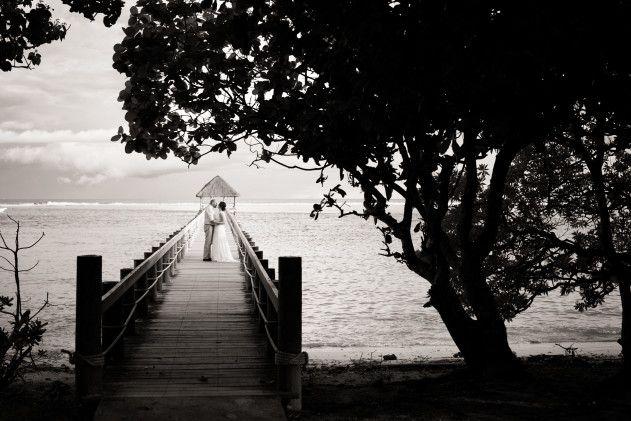 Bula Bride Fiji Wedding Blog // Kylie + Andrew – Outrigger Fiji Wedding. Captured by Malia Johnson Photography