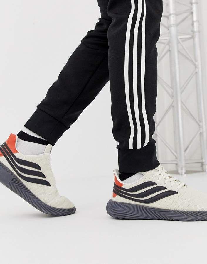 Sneakers, Adidas originals, Adidas