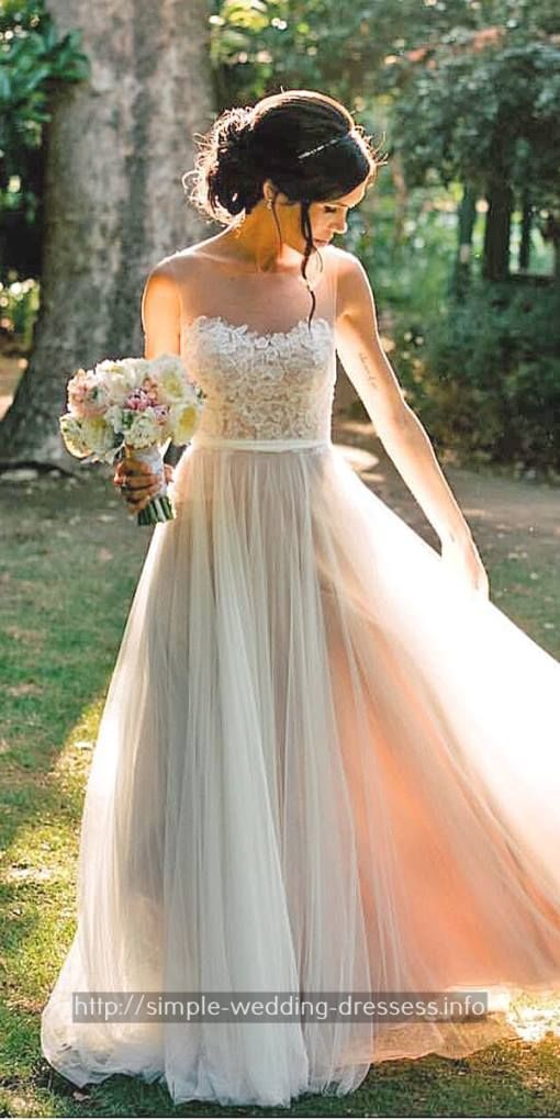classic rustic wedding gowns - bridesmaid dress resale.wedding gowns a line rehearsal dinners 2793288548