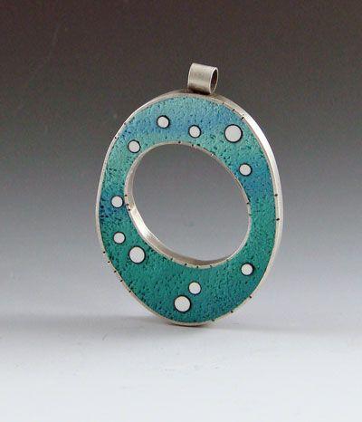 ooval0608 by Libzoid: 03 Polymer, Clay Ideas, Polymer Inspirations, Clay Inspirations, Clay Jewelery, Clay Iii, Polymer Clay, Clay Art