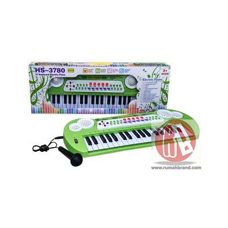 Electrik Piano (GM-13) @Rp. 220.000,-  http://rumahbrand.com/mainan-anak/1148-electrik-piano.html  FAST ORDER: WHATSAPP/ SMS: 0838.7834.9956. BB: 28bea4a2. Line rb2800.