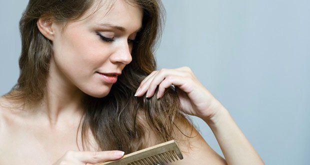 Astuces et remèdes naturels pour accélérer la pousse des cheveux. Produits naturels pour activer la pousse des cheveux.