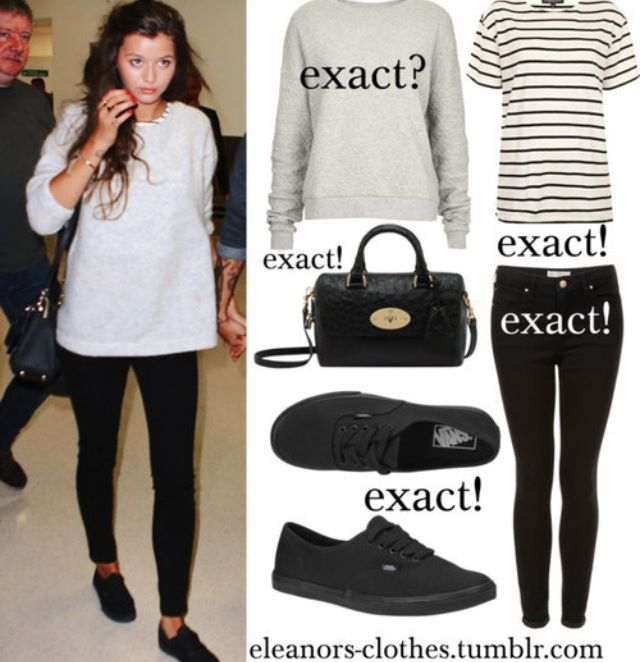 1000 images about eleanor calder style on pinterest eleanor calder style eleanor calder