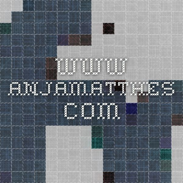 www.anjamatthes.com