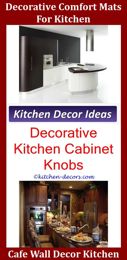 Different Kitchen Ideas Kitchen Shelf Decor Pinterest Kitchen