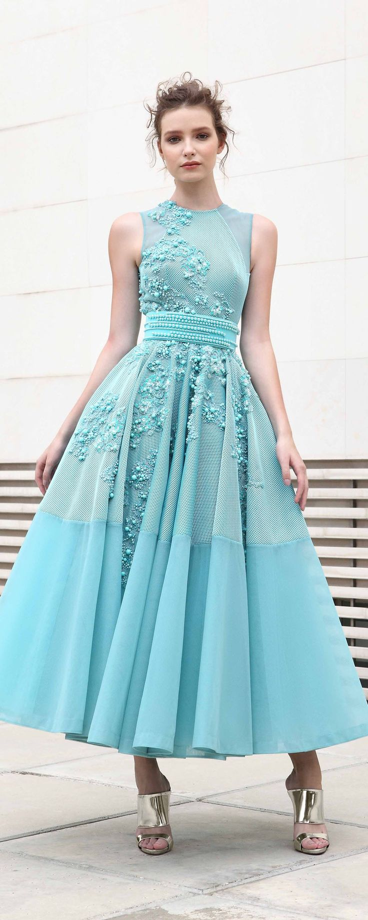 16231 best Evening & Party Gowns images on Pinterest | Black, Cute ...