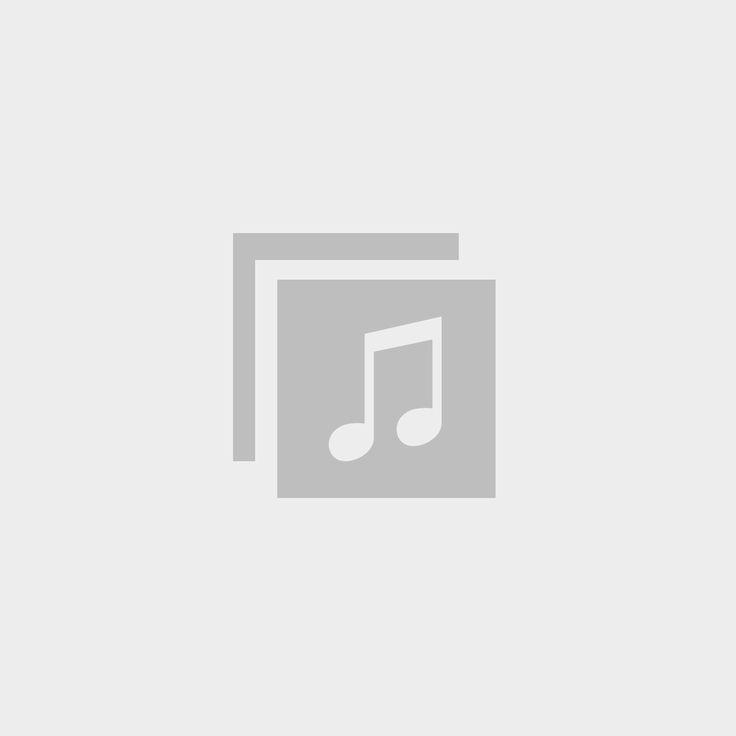 Acabo de usar @musixmatch para cantar Cuando Nos Volvamos a Encontrar por Carlos Vives feat. Marc Anthony #lyrics http://mxmt.ch/t/72418207