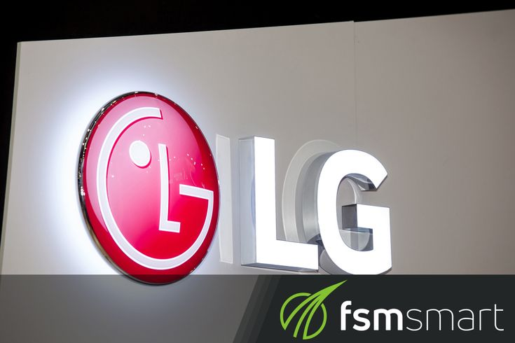 LG Display's China OLED Factory Plan Gets Approved  A committee had approved LG Display Co Ltd's plan to build a new organic light-emitting diode (OLED) panel production facility in China.  #FSMSmart #Market #News #LG #Korea #China #technology #Stocks #Investing #OLED