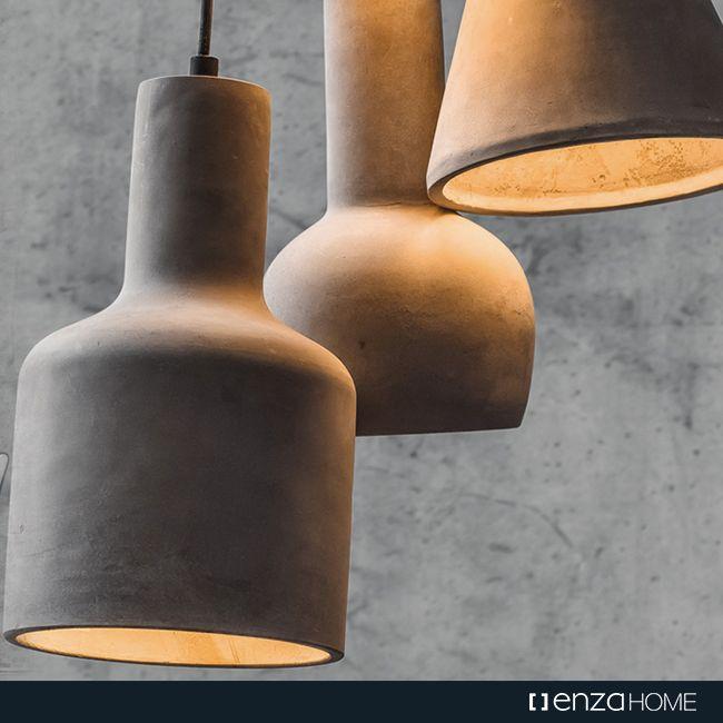 Betonun soğukluğunu ışığın sıcaklığıyla dengeleyen Leuco aydınlatmalar evinize sofistike bir şıklık getiriyor.