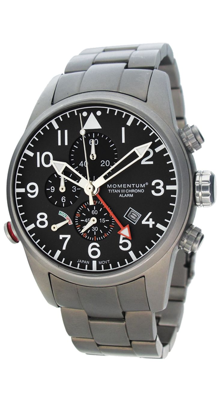 1m Sp32b0 Uhren