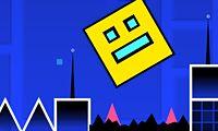 Changement de couleurs - Jouez gratuitement à des jeux en ligne sur Jeux.fr