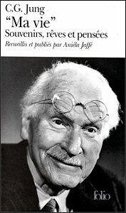 C.G. Jung : Ma Vie