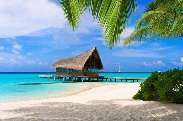 Tips Wisata Murah Karimunjawa, Beberapa tips liburan hemat ke Karimunjawa dan Tips Liburan Hemat Karimunjawa Dg Biro Perjalanan. Panduan Wisata Karimunjawa