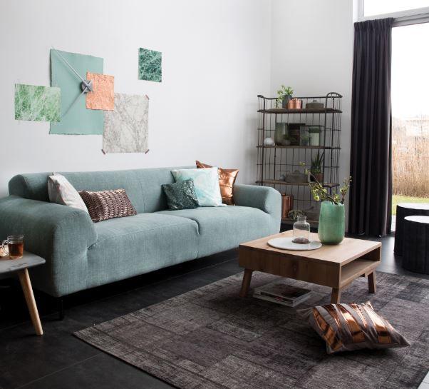 1000 images about modern mint on pinterest pastel - Logiciel gratuit decoration interieur ...