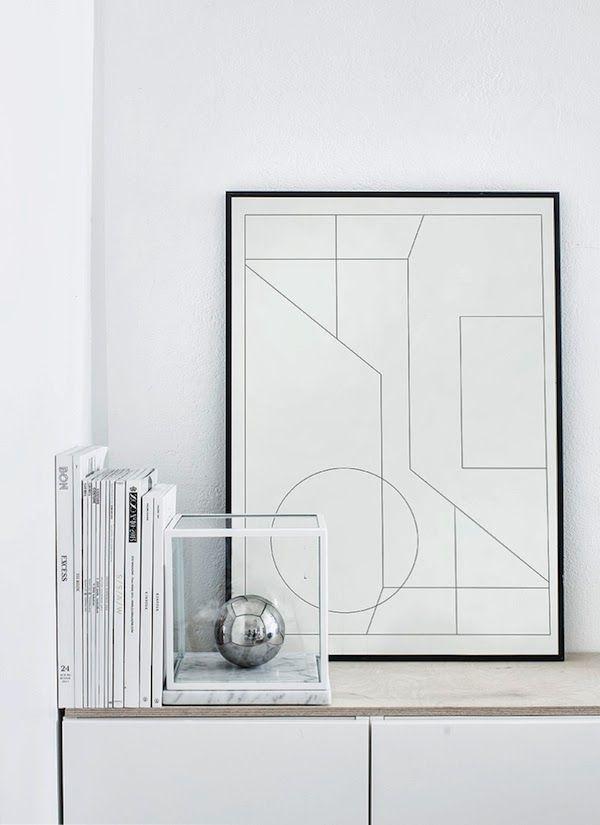 RK Design | New prints