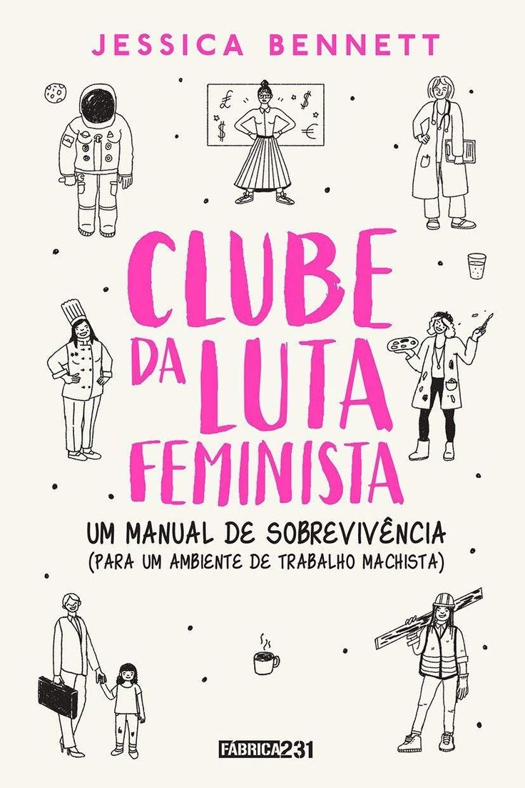 Feminist Fight Club An Office Survival Manual for a Sexist Workplace - Jessica Bennett Books To Buy, Books To Read, My Books, Captain Swan, Thomas Brodie Sangster, Love Book, This Book, Feminist Books, Survival