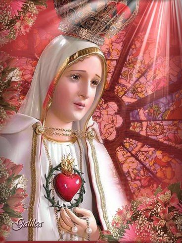 Best 25 Virgen imagenes ideas on Pinterest  Imagenes de virgen