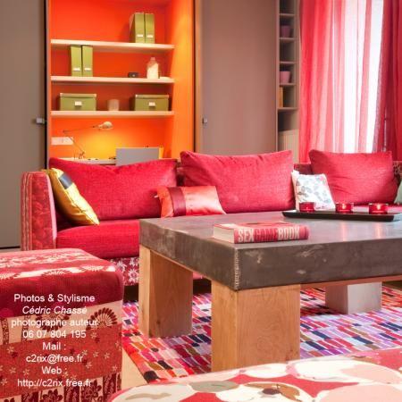 1000 ideas about arri re plan bureau on pinterest arri re plan de bureau bureaux maison. Black Bedroom Furniture Sets. Home Design Ideas