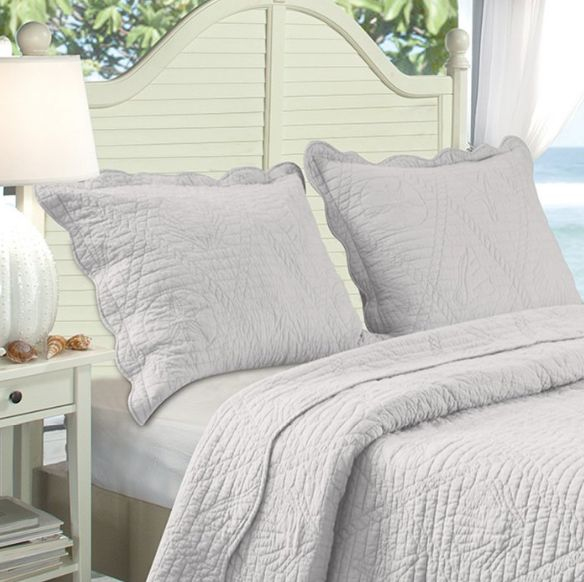 Discover The Absolute Best Beach, Coastal, And Nautical Bedding Sets For  Your Beach Home