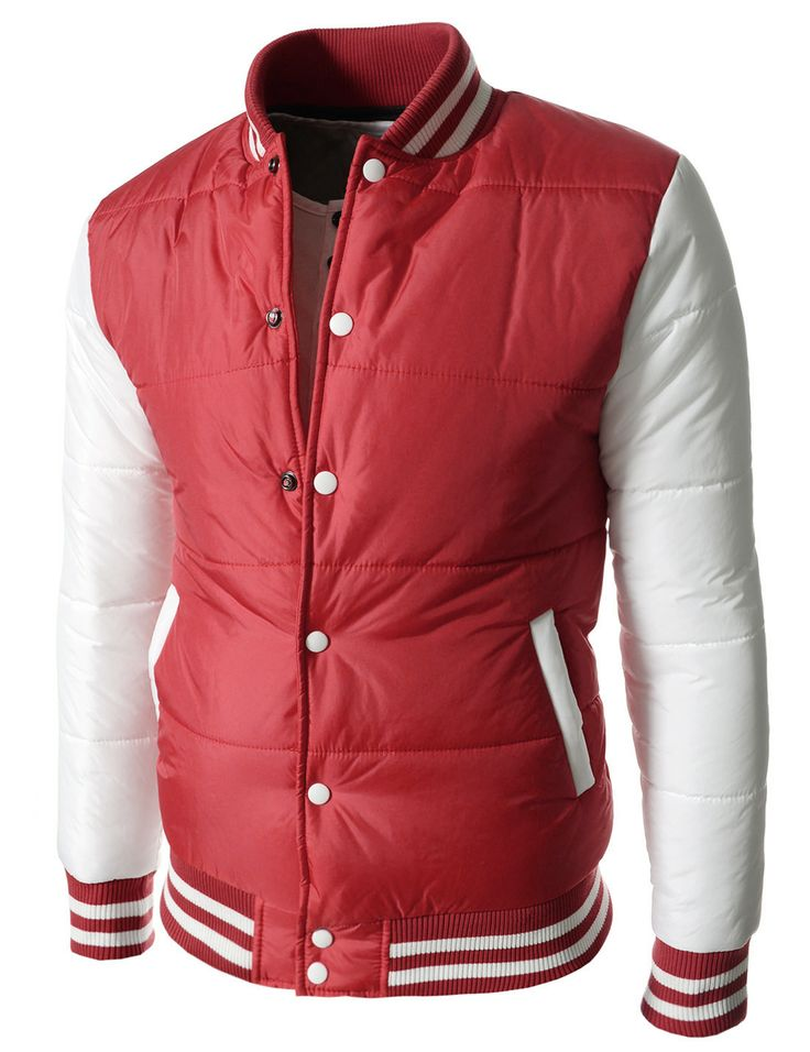 1000 Images About Light Down Jacket On Pinterest Winter