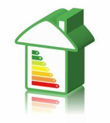 Despre certificat energetic