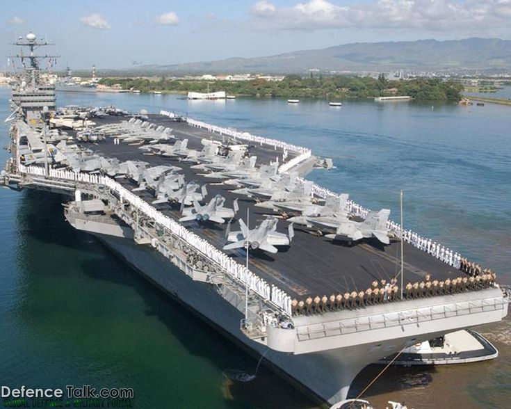 us air force ships - Google Search