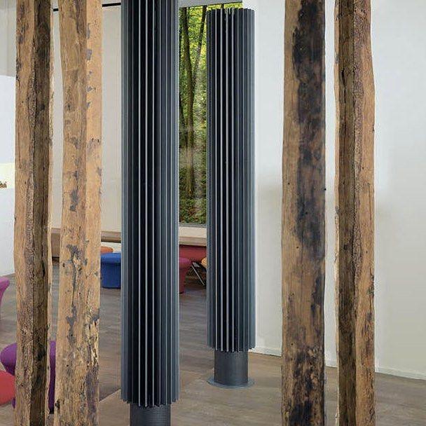 Die besten 25+ Arbonia heizkörper Ideen auf Pinterest Design - moderne heizkörper wohnzimmer