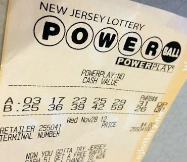 Powerball Winning Numbers: Hit the Jackpot Tonight, GUARANTEED!