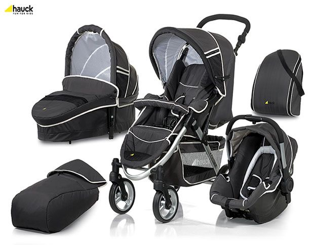 17 Best images about strollers on Pinterest | Travel, Travel ...