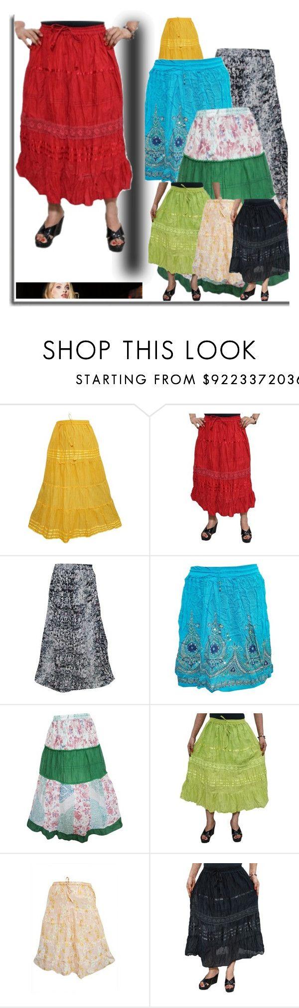 http://www.flipkart.com/womens-clothing/pr?p[]=facets.brand%255B%255D%3DIndiatrendzs&sid=2oq%2Cc1r&filterNone=true #skirts #womens #fancy #longskirts #midiskirts