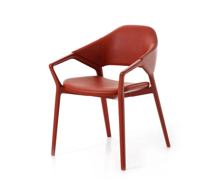133 ICO - Designer Visitors chairs / Side chairs from Cassina ✓ all information ✓ high-resolution images ✓ CADs ✓ catalogues ✓ contact..