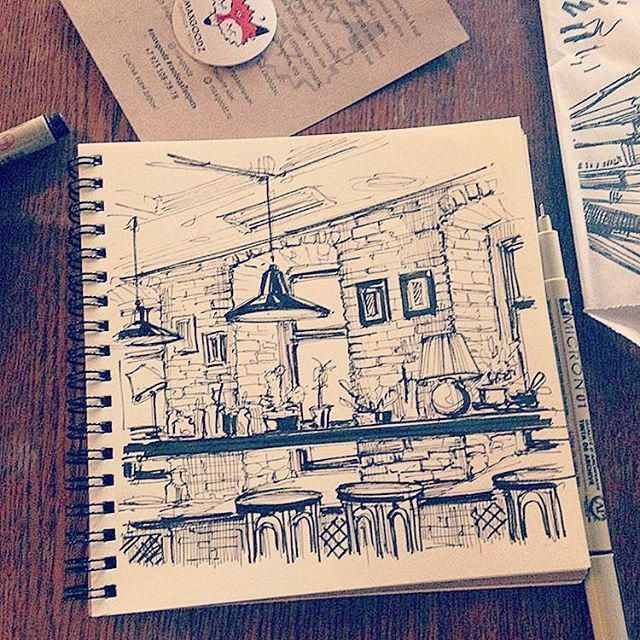 Home Decoration Sale Clearance Giftsforhomedecoration Sketch