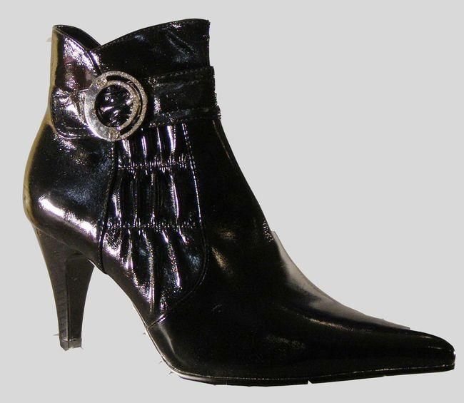 Фабрика обуви на кантемировской мужская обувь