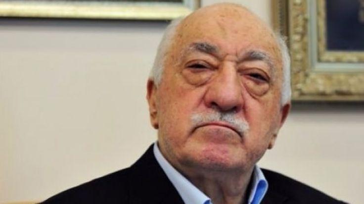 "Türkmenistan FETÖ'cülere büyük şok!  ""Türkmenistan FETÖ'cülere büyük şok!"" http://fmedya.com/turkmenistan-fetoculere-buyuk-sok-h54763.html"