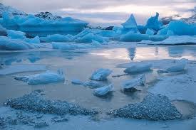 Chilean Antartic