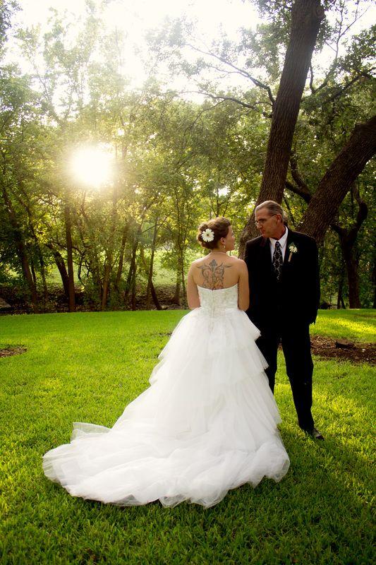 Wedding Photography - Shelby Johnson Photography - Houston Photographer