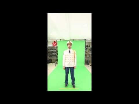 Askeri Üniforma - Asker Malzemeleri - Asker Kıyafeti - Askeri Giyim