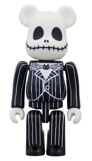 18 best Nightmare before Christmas images on Pinterest | Nightmare ...