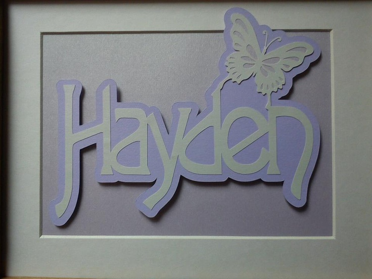 Oh my crafts silhouette cameo coupon