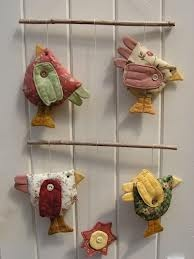 anne pia godske rasmussen - Beautiful chickens.