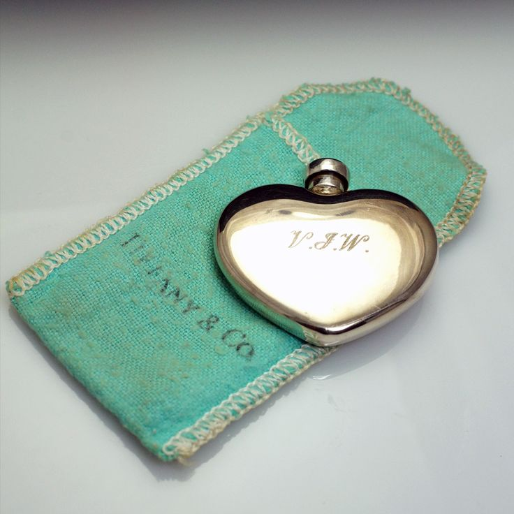 1000  images about vintage monogrammed beauties on pinterest