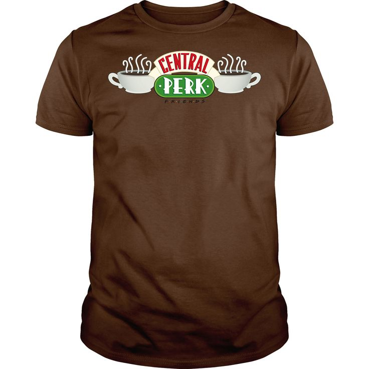 13 best i love t v show t shirts images on pinterest t for Create your own shirt website