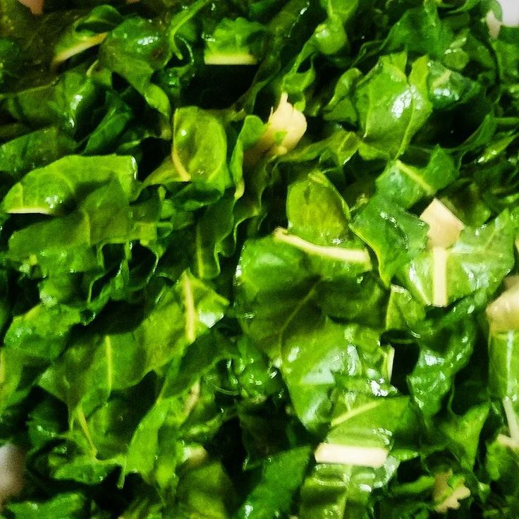 via @nlauren888: #swiss #chard from the #sacramento #farmers #market  #sactown #northerncalifornia #norcal #midtownsacramento #downtownsac #food #foodporn #eatclean #farmfresh #farmtofork #produce #green #vegetables #vegetarian #vegan