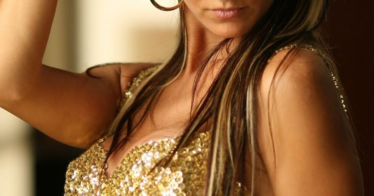 'Miss Simpatia', DJ de Santa Maria morre em hospital de Porto Alegre