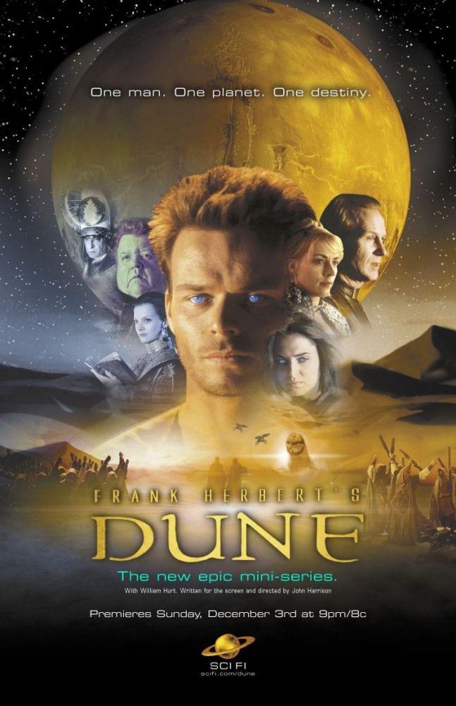 "Хороший блог о кино и музыке, а тк же путешествиях: Legendary studio acquired the rights to ""Dune"" by ..."