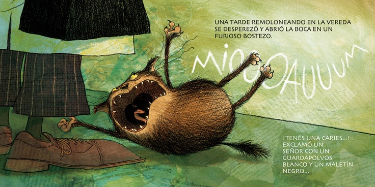 Milo+el+gato+malo+-+interior+1.jpg (1181×591)