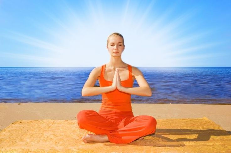 We come across various situations in life. Few of them are out of control. Although we cannot do anything about it, we are worried. See more at:  http://www.learnalifestyle.com/learn-find-inner-peace-tips/