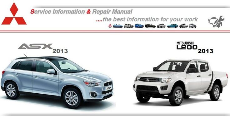 Mitsubishi outlander 2007 factory service manual pdf mitsu mitsubishi outlander 2007 factory service manual pdf mitsu pinterest mitsubishi outlander outlander phev and cars fandeluxe Image collections