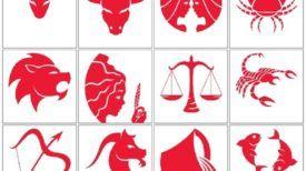 Horoscope de l'amour 2018 : Allez-vous enfin rencontrer l'amour de votre vie ?