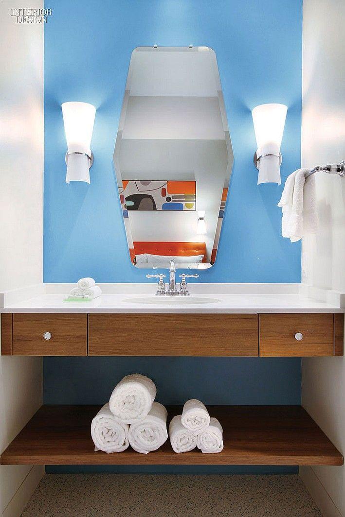 84 best images about cabana bay beach resort on pinterest for Bathroom decor orlando